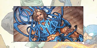 X-O-Manowar-19-review-box