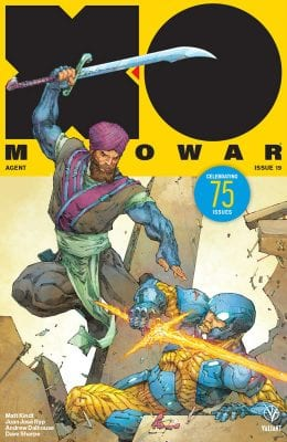 X-O-Manowar-19-cover