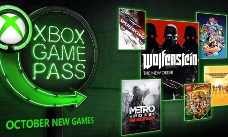 Xbox-Game-Pass-October