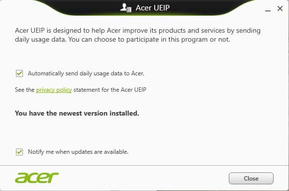 acer-ueip-screenshot
