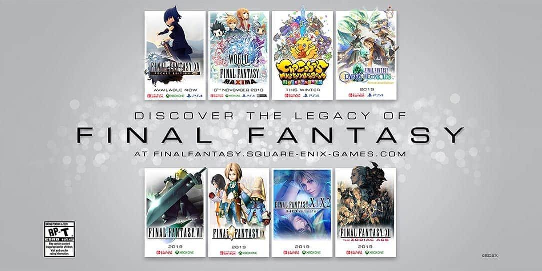 Final fantasy xiii xbox360 download by torrent a games torrents.
