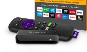 roku-google-assistant-streaming-devices