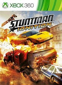 stuntman-ignition