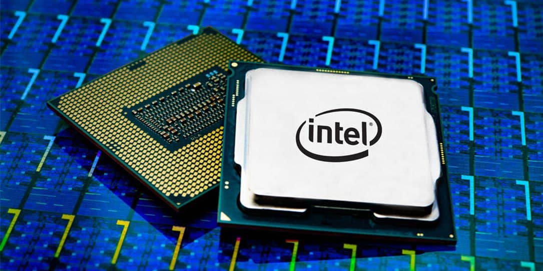 9th-Gen-Intel-Core-desktop-processors