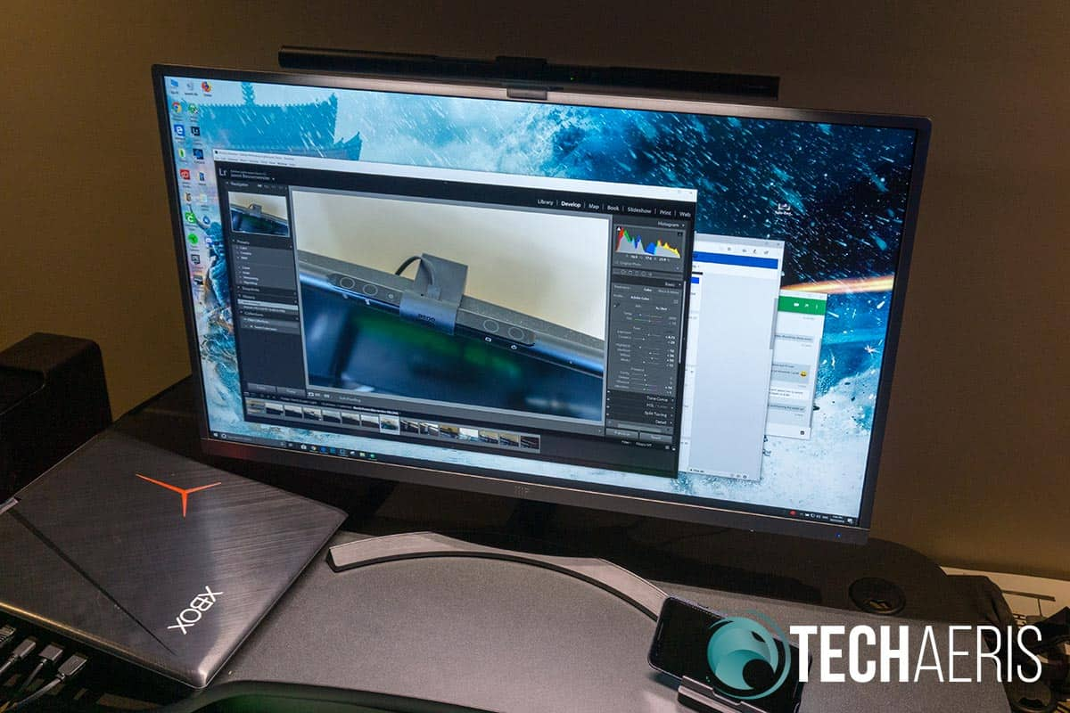 BenQ-ScreenBar-review-26