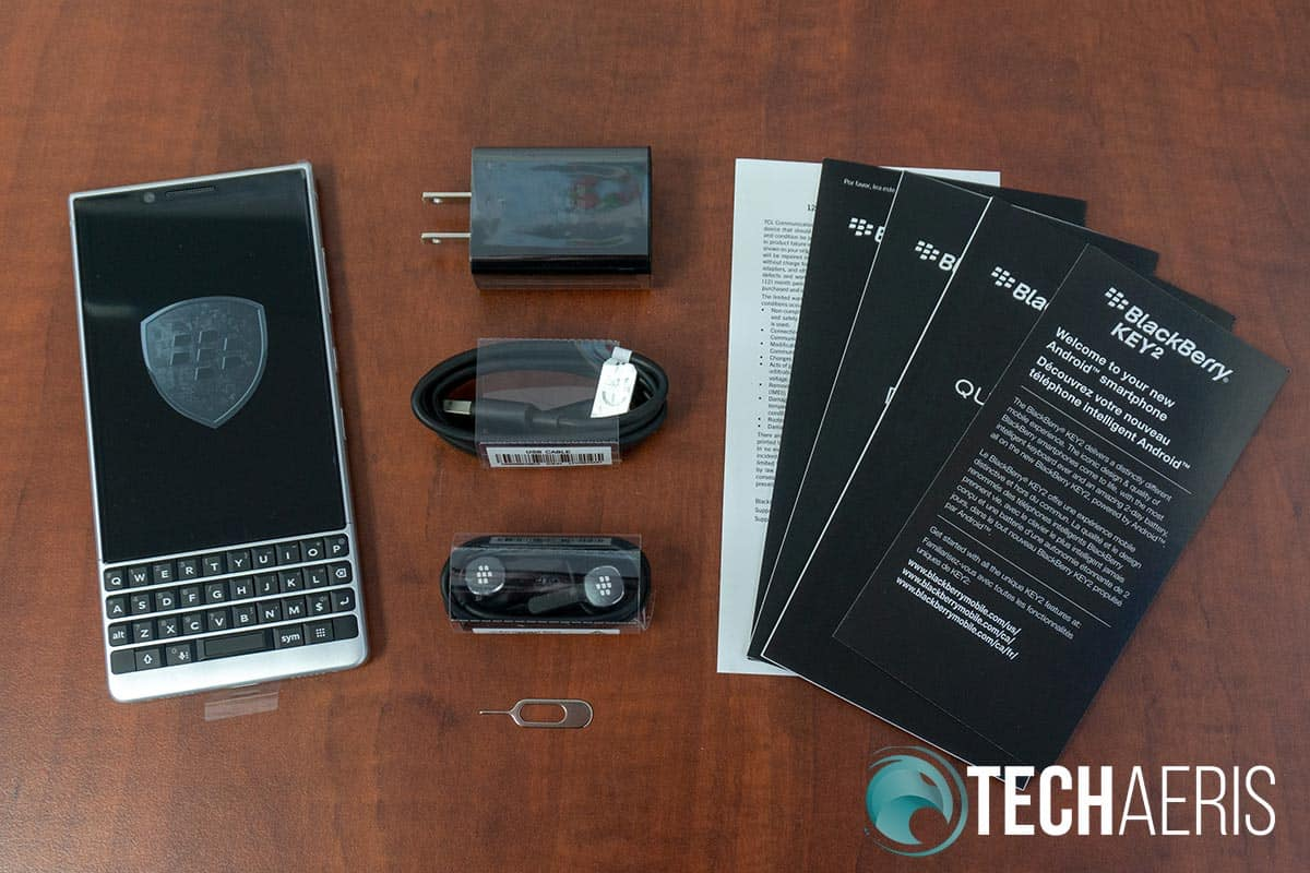 BlackBerry-KEY2-review-02