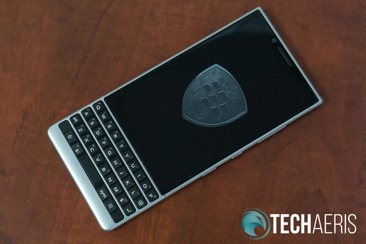 BlackBerry-KEY2-review-07