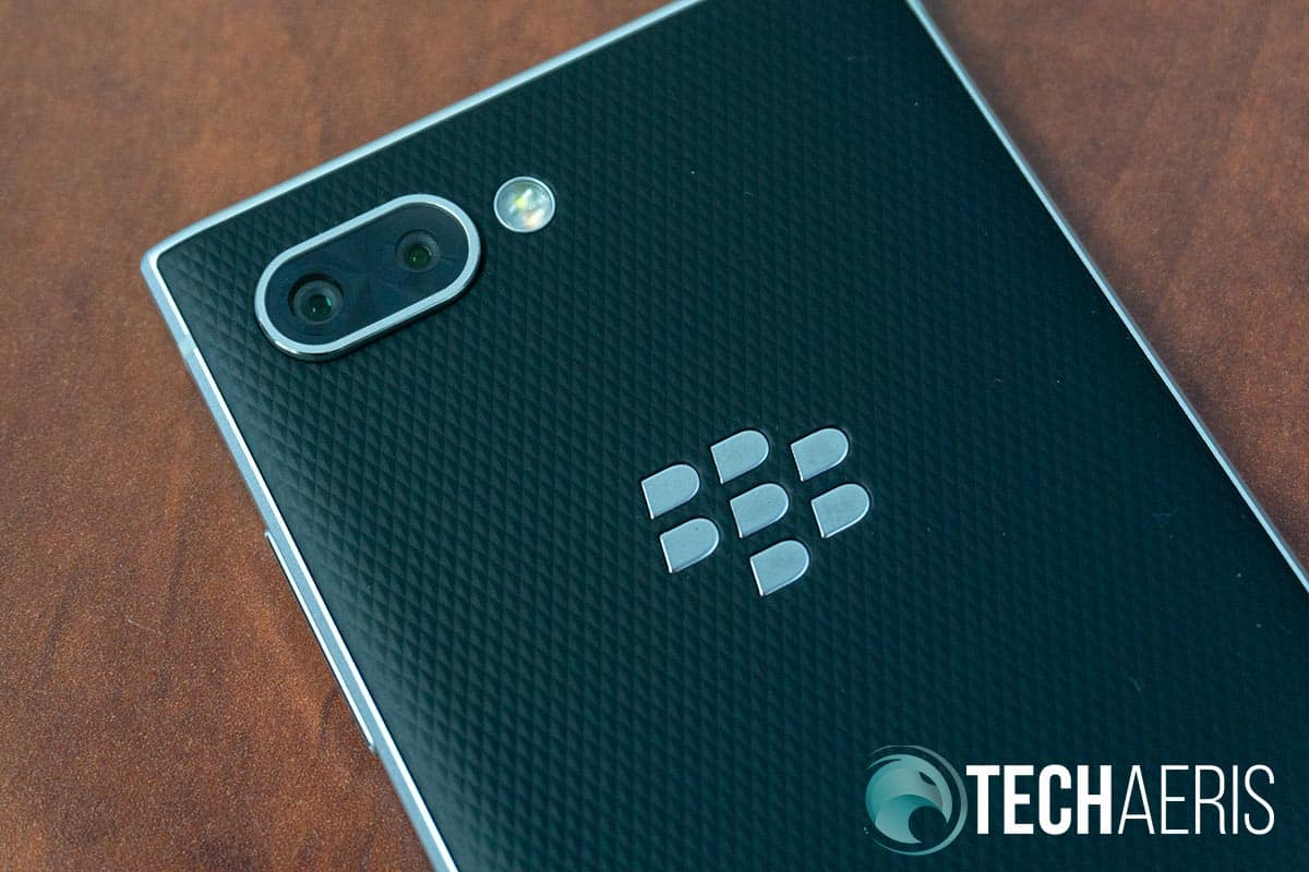 BlackBerry-KEY2-review-15