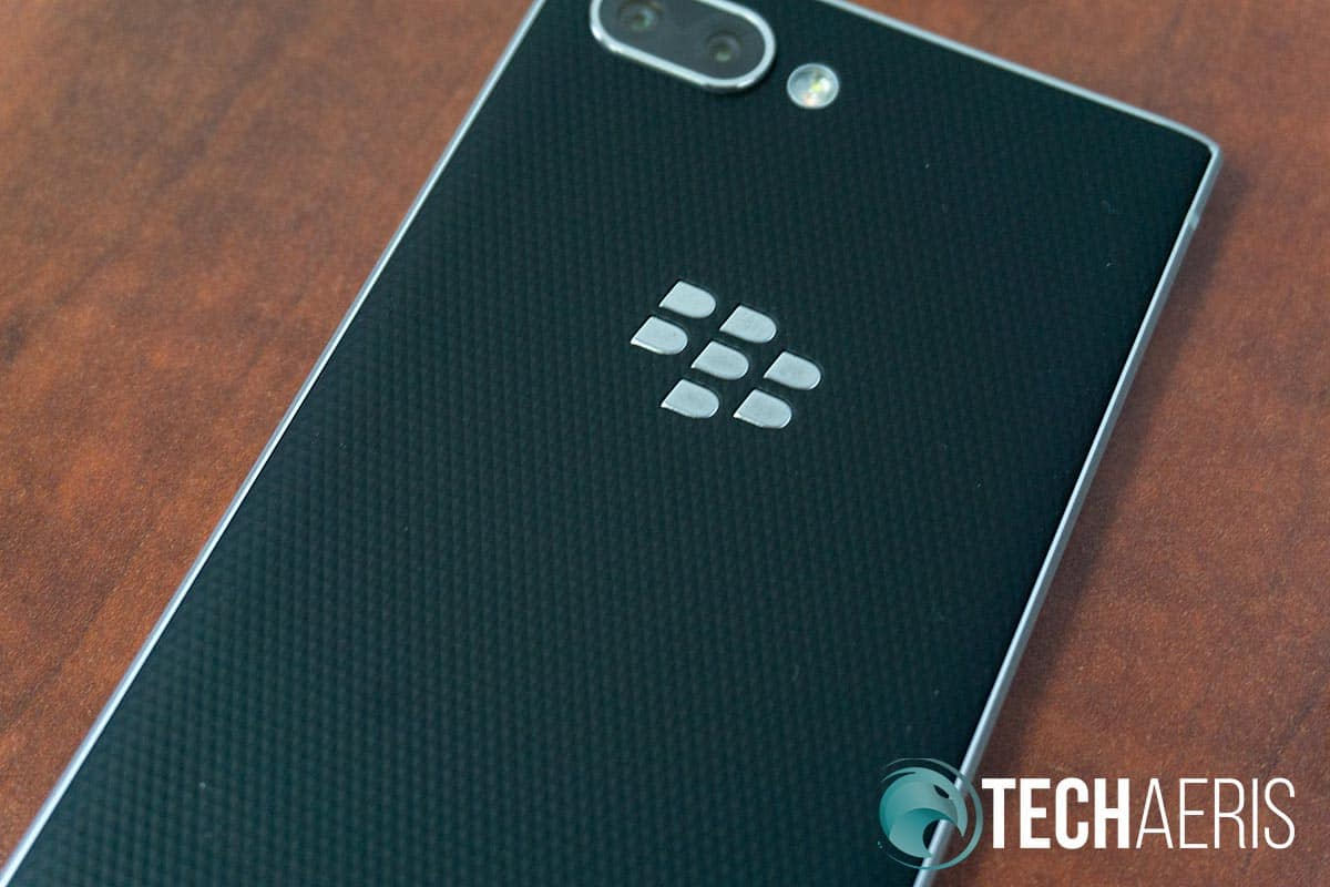 BlackBerry-KEY2-review-17