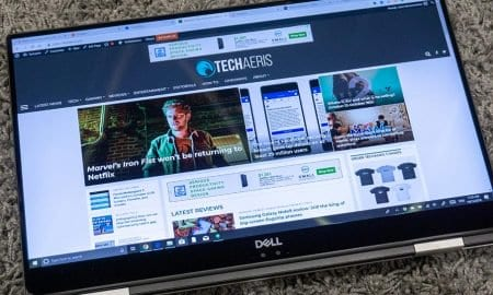 Dell-XPS-15-2-in-1-review