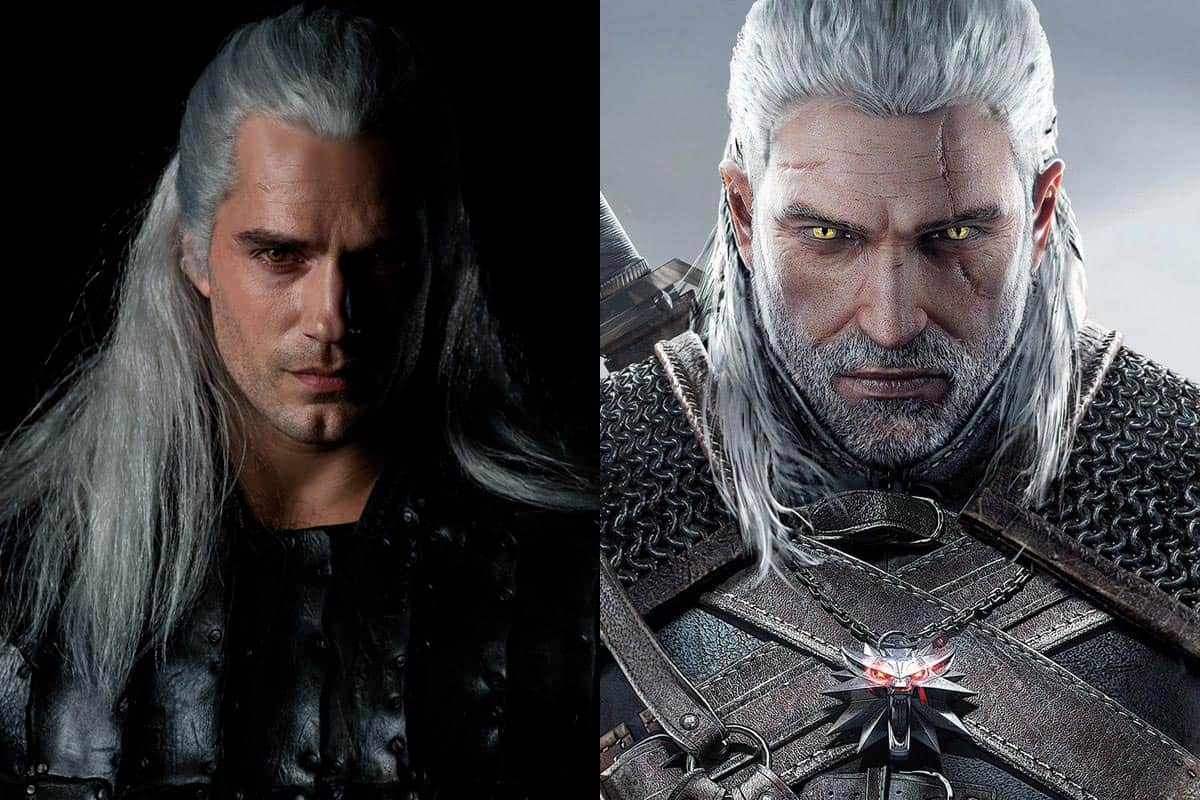 Henry-Cavill-Geralt-of-Rivia-Comparison