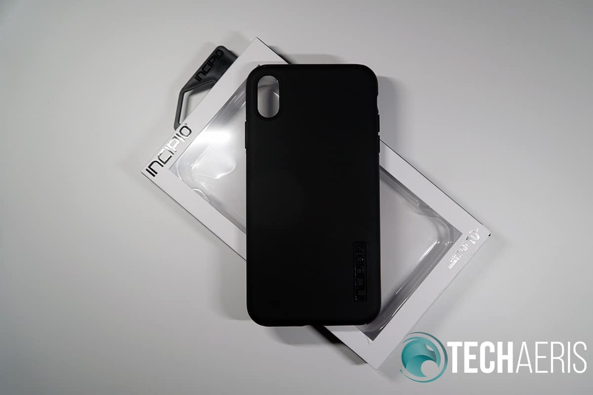 the latest a4e92 d0afd iPhone Xs and Xs Max case review and roundup