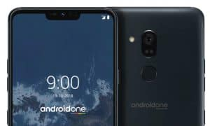 LG-G7-One-Android-One