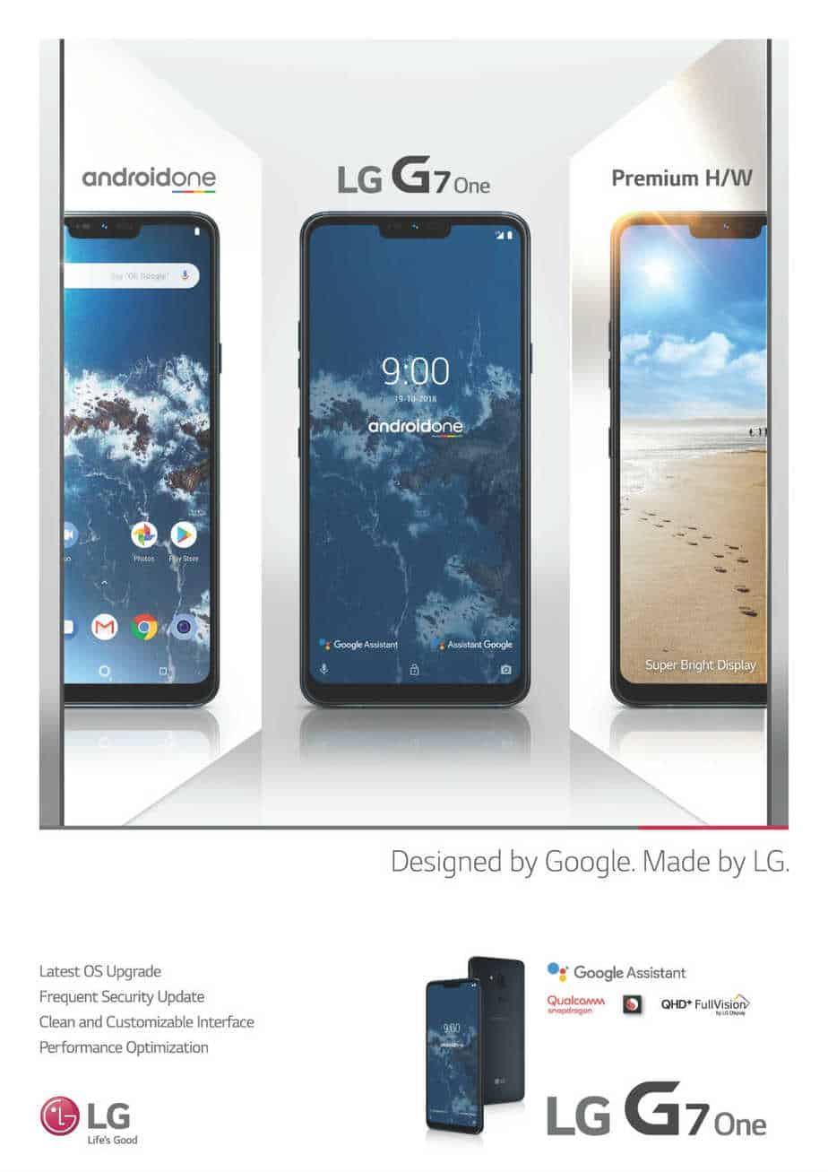 LG-G7-One-Designed-Google