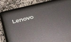 Lenovo-Flex-6-11-review