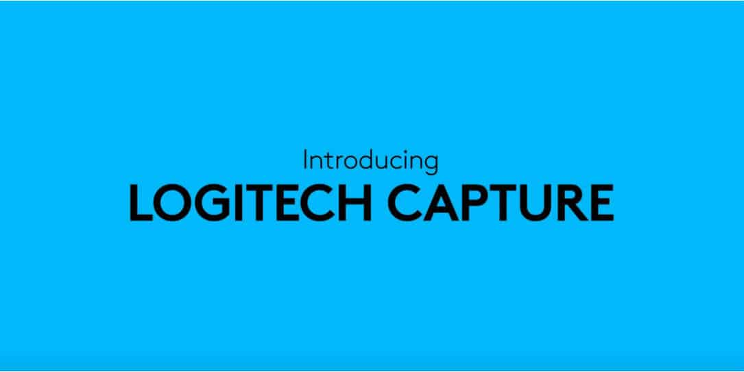 Logi-Capture-FI