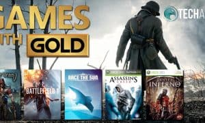 November-Games-with-Gold