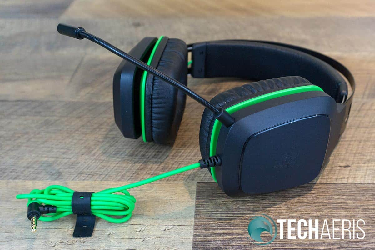 Razer-Electra-V2-review-04