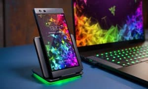Razer-Phone-2-FI
