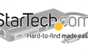 StarTech-USB-C-hubs-multiport-adapters
