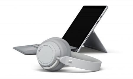 Surface-Headphones-Surface-Pro-6