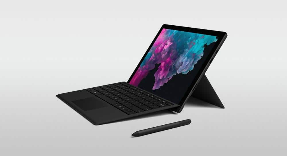Surface-Pro-6