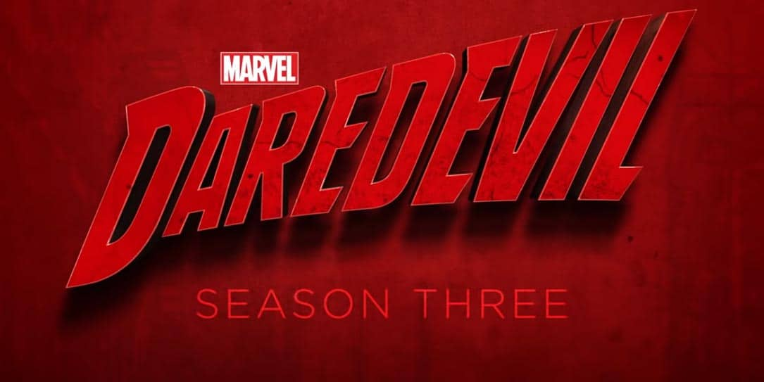 daredevil-season-3-official-trailer