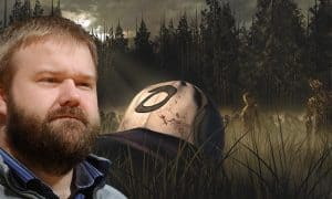 robert-kirkman-the-walking-dead