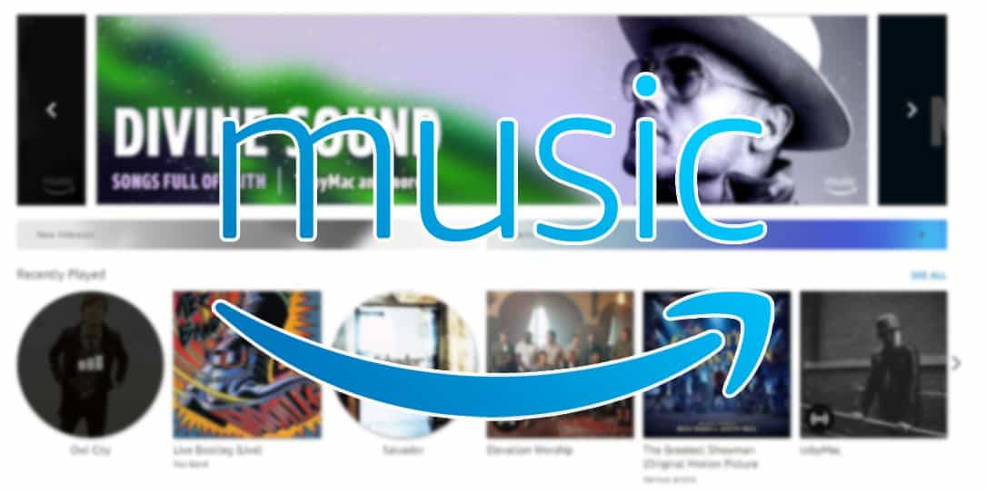 8bd595bfea9d00 Some users still prefer other services like Apple Music or Spotify but if  you want to save a buck and have a Prime membership, just use Amazon Music.