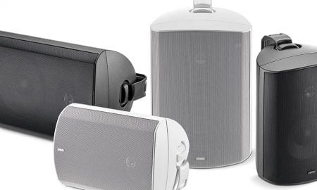 Focal-100-OD6-OD8-outdoor-speakers