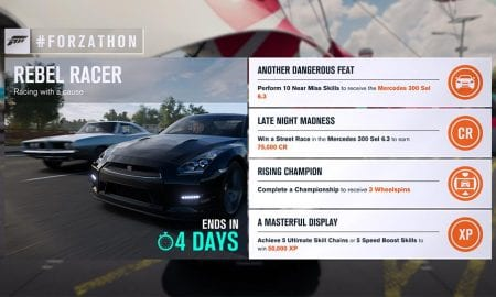 Forza-Horizon-3-Forzathon-November-16