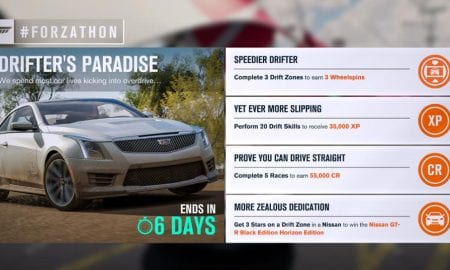 Forza-Horizon-3-Forzathon-November-2