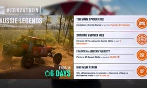 Forza-Horizon-3-Forzathon-November-9