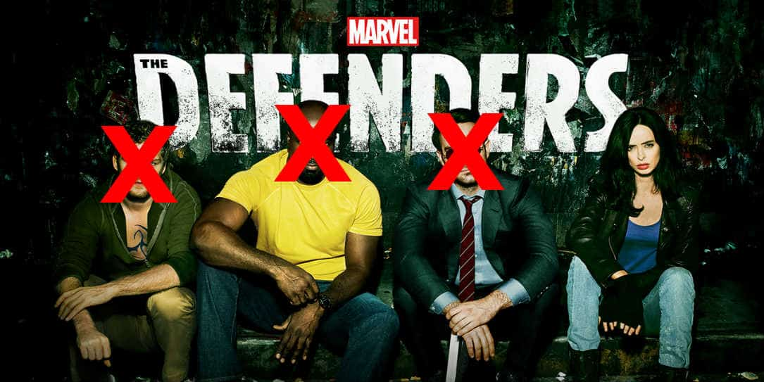 Netflix-Daredevil-Cancelled