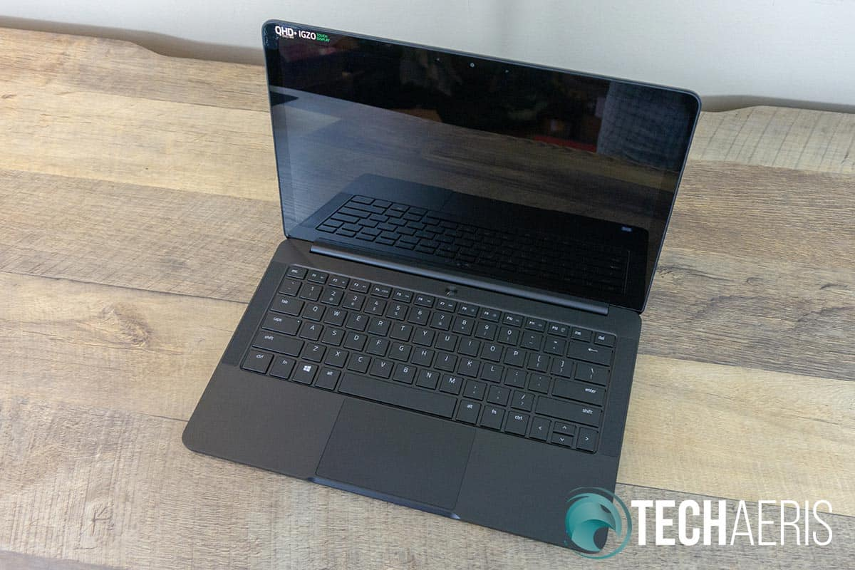 Razer-Blade-Stealth-review-07