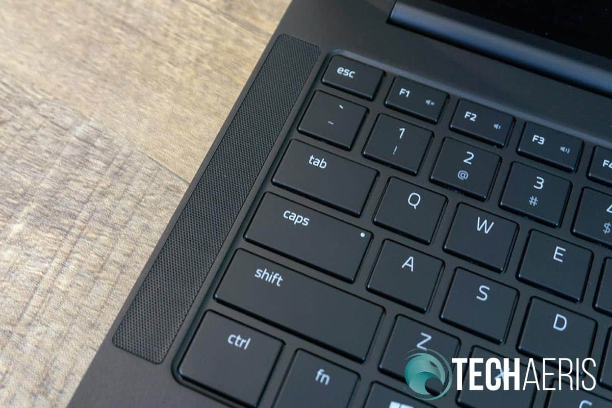 Razer-Blade-Stealth-review-15