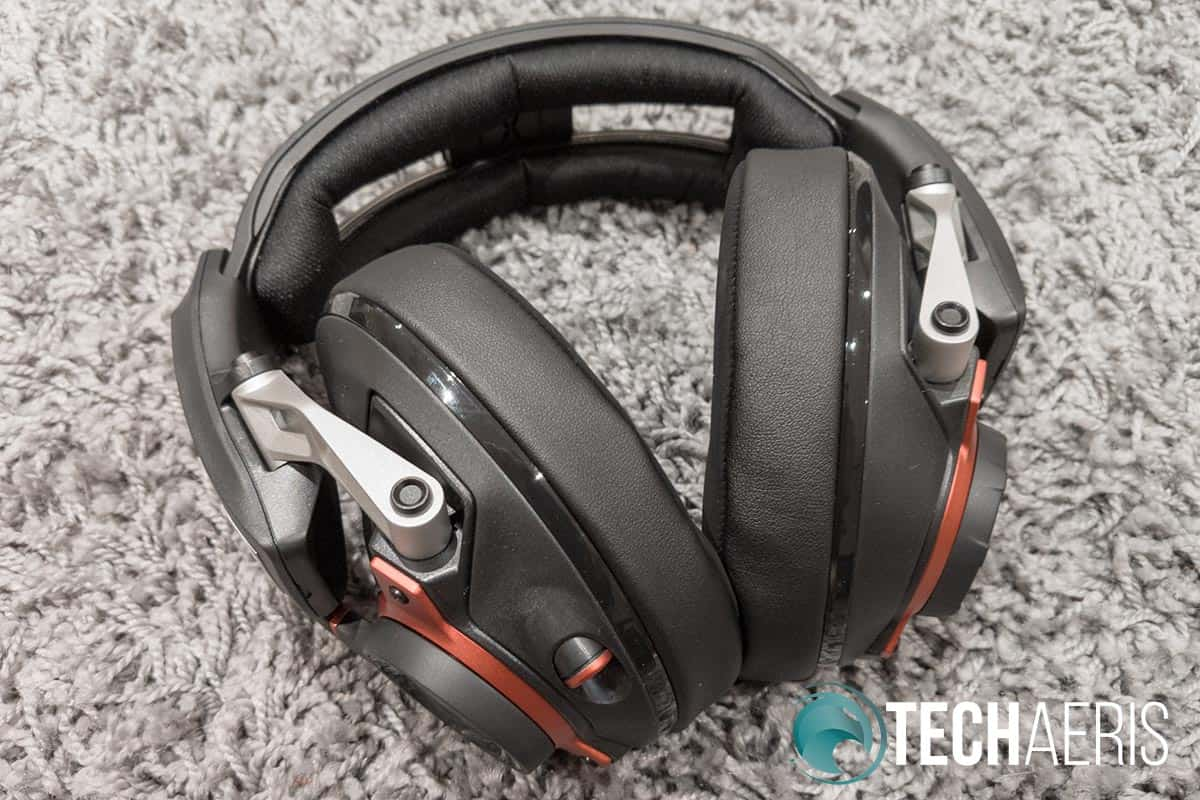 Sennheiser-GSP-600-review-01