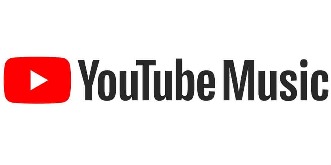 Youtube-Music-FI
