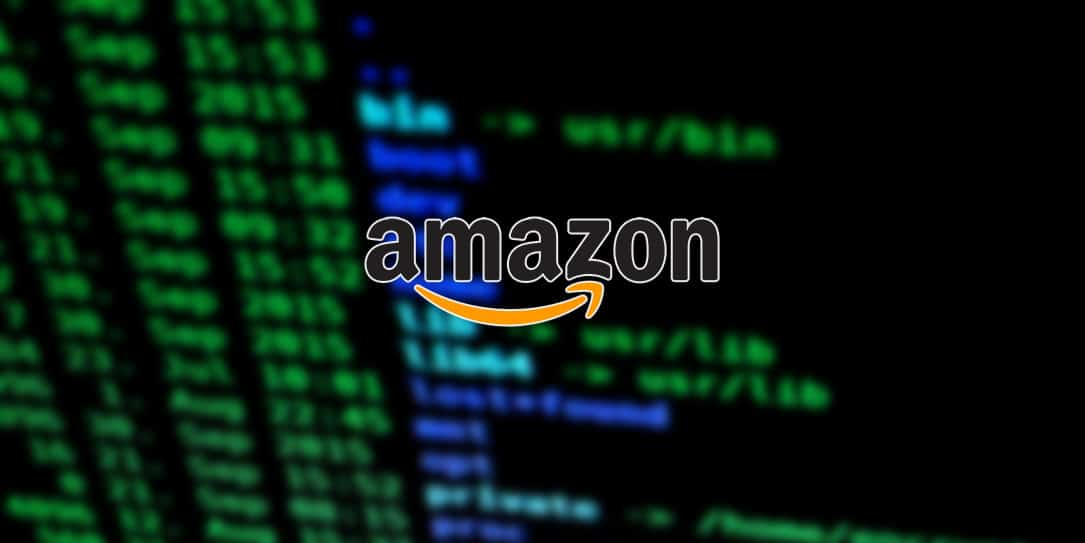Amazon Leaks Customer Names and Email Addresses