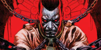 Bloodshot-Rising-Spirit-2-review-box