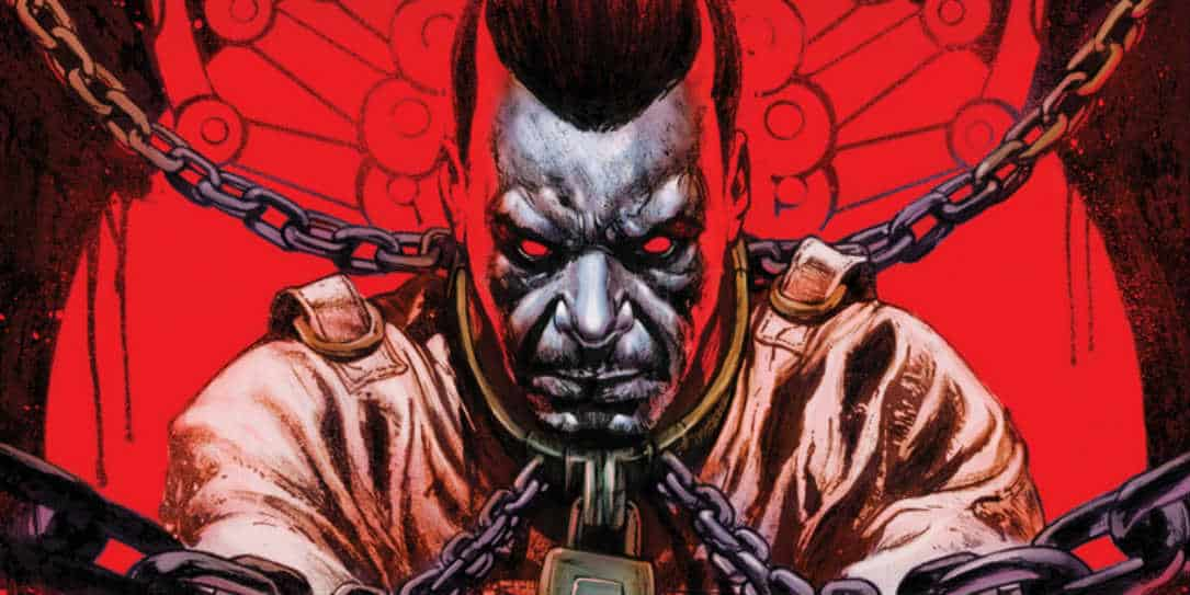 Bloodshot-Rising-Spirit-2