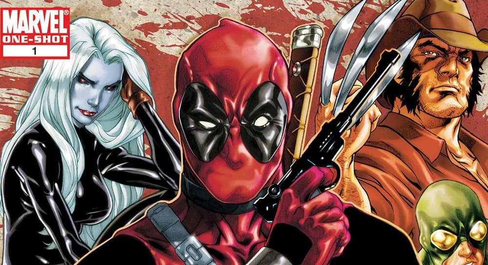 Deadpool-X-Men-MCU