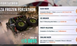 Forza-Horizon-3-Forzathon-December-14