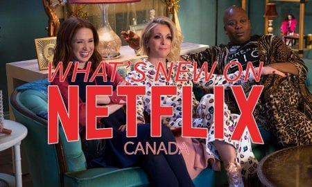 New-on-Netflix-Canada-January