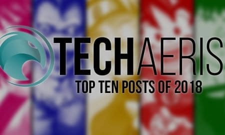 Techaeris-Top-Ten-Popular-Posts