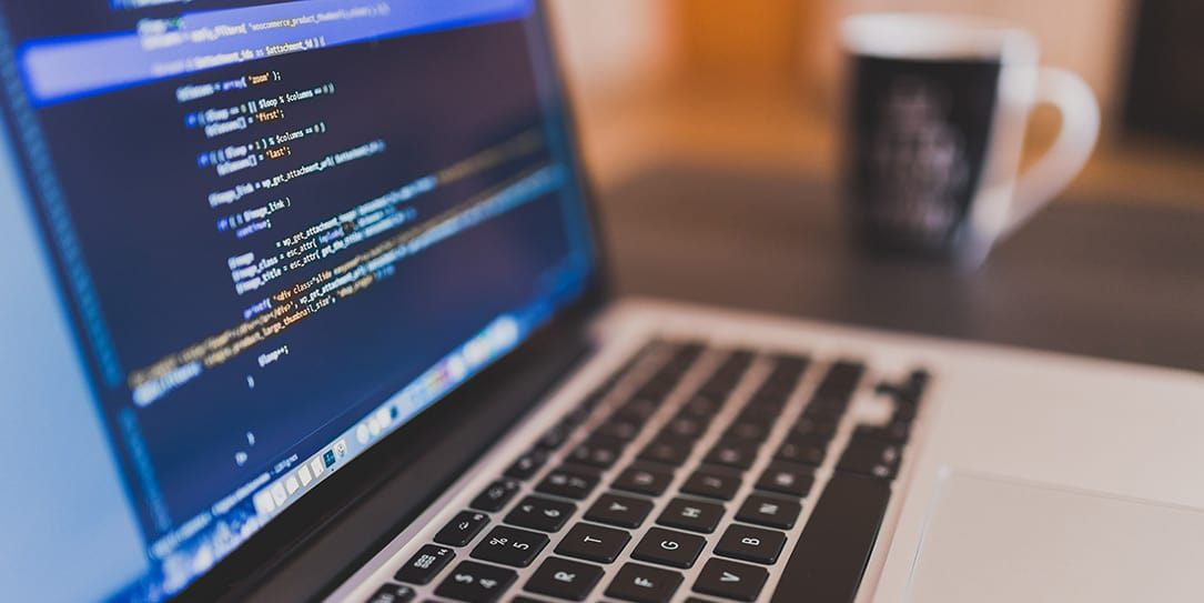 Here are 3 keys to becoming a successful software development company
