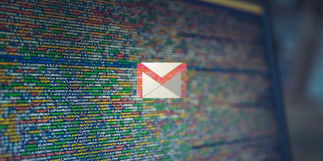 Hackers targeting Google, Yahoo, and Proton Mail accounts