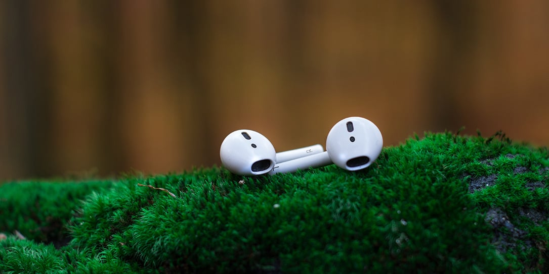 AirPods 2 to release this year