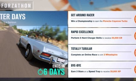 Forza-Horizon-3-Forzathon-January-25
