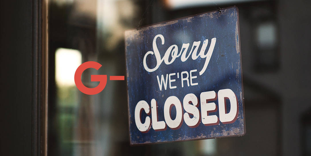 Google+ is shutting down - What you need to know